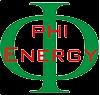 Phi-Energy